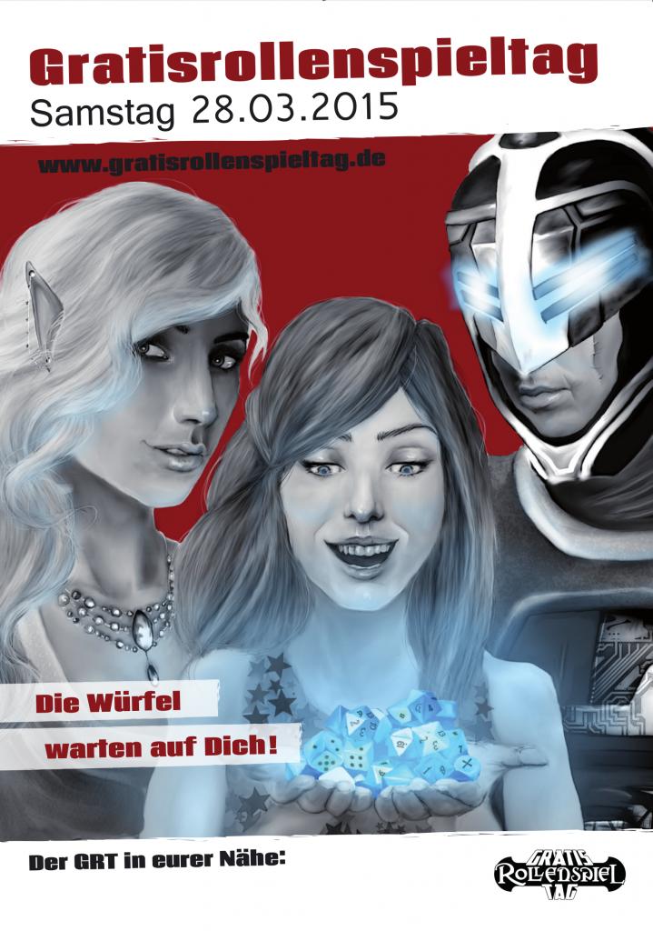GRT_Poster_2015