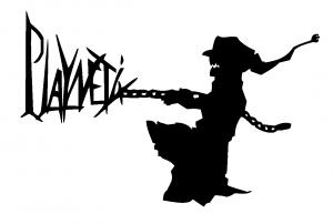 logo (Monatlicher Spieletag)
