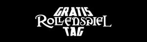 cropped-GRT (Die Oldenburger Rollenspieltage mit Gratisrollenspieltag 2016)
