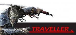 Traveller_front_11 (Traveller auf dem ORT)