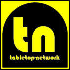 Tabletop-Network-ReRoll-Weekend 2017