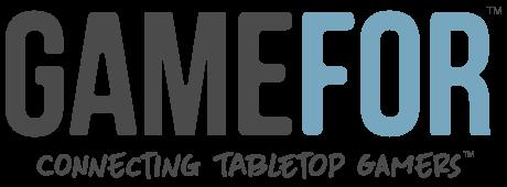 Gamefor – Spieler verbinden