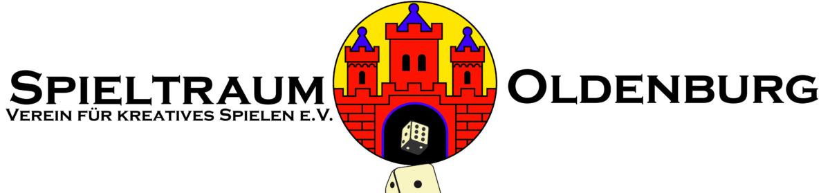 Spieltraum – Verein für kreatives Spielen e.V.