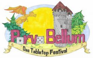 8.02.2020 Parva Bellum Logo (Penny) (Parva Bellum 2020)