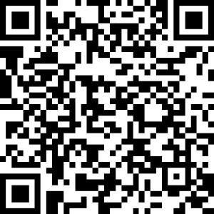 QR Code für den Mitgliedsbeitrag